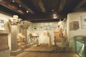 Arheoloska-zbirka-800x600