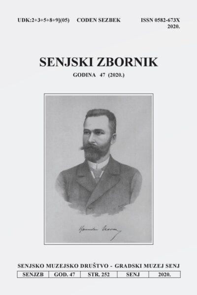 SZ_47_Korice