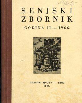 Naslovnica-SZ-02