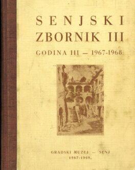 Naslovnica-SZ-03