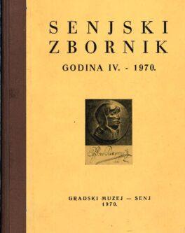 Naslovnica-SZ-04