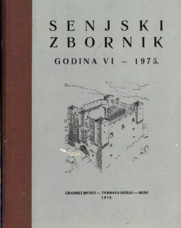 Naslovnica-SZ-06