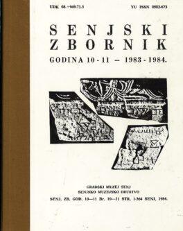 Naslovnica-SZ-10-11