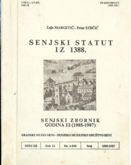 Naslovnica-SZ-12-13-14-OK