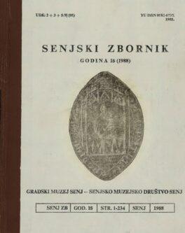 Naslovnica-SZ-15-OK