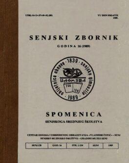 Naslovnica-SZ-16-OK
