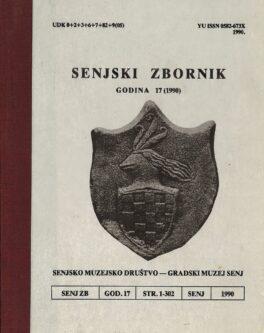 Naslovnica-SZ-17