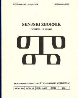 Naslovnica-SZ-18