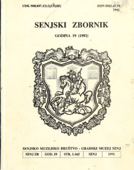 Naslovnica-SZ-19