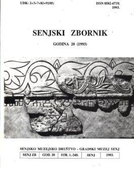 Naslovnica-SZ-20