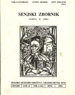 Naslovnica-SZ-21