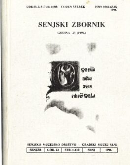 Naslovnica-SZ-23