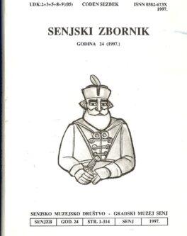 Naslovnica-SZ-24