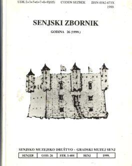 Naslovnica-SZ-26