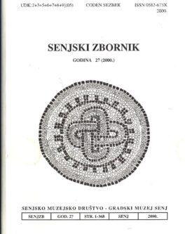 Naslovnica-SZ-27