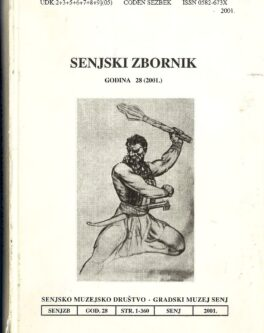 Naslovnica-SZ-28